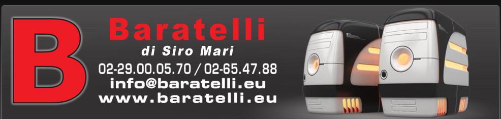 Baratelli